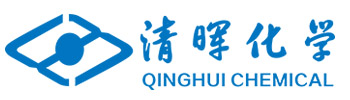 Qing Hui Chem Co .,Ltd